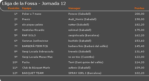 jornada12.jpg