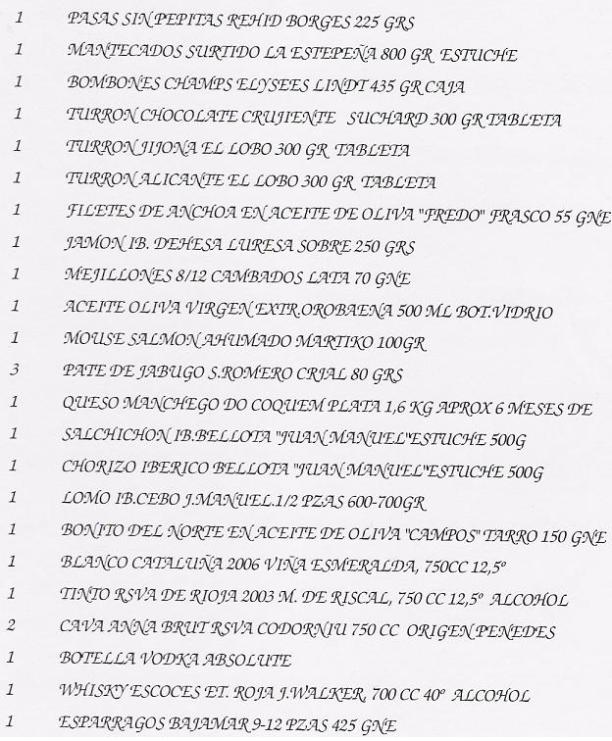 llista-lot.jpg