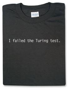 aa00_turing_test
