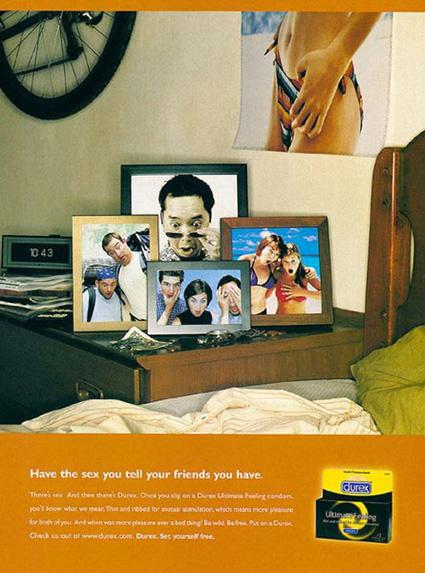condom15-s483x651-1100-580