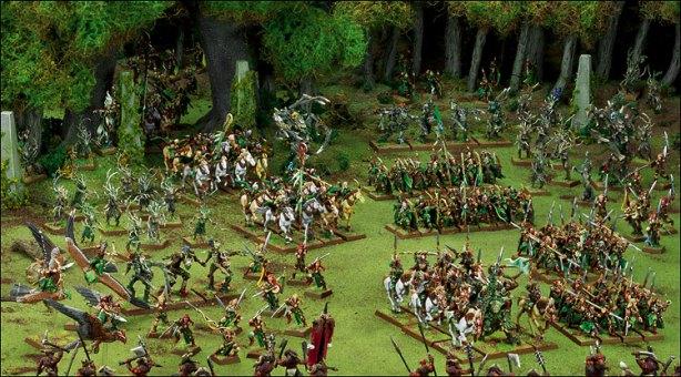wood_elves_army
