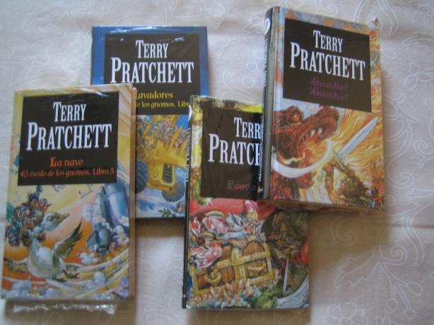 pratchett-002