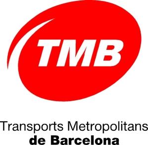 logo-tmb