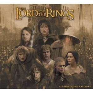 lord_of_the_rings_calendar_photo