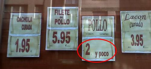 polloacomoesta-1