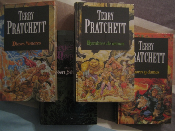 pratchet-006