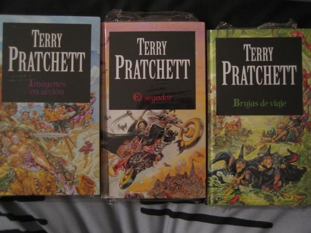 pratchett-006