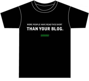 camisetaantiblogger