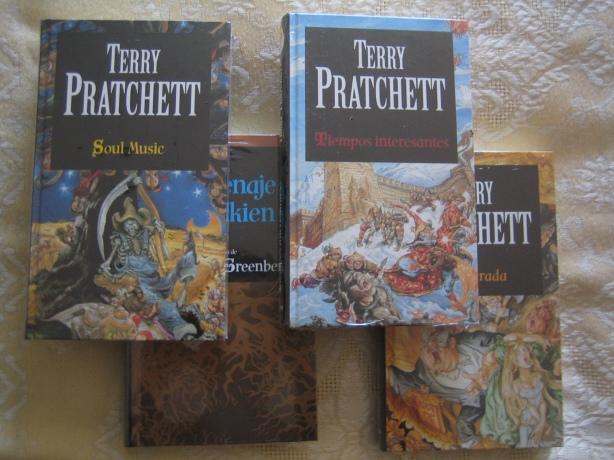 pratchett-026