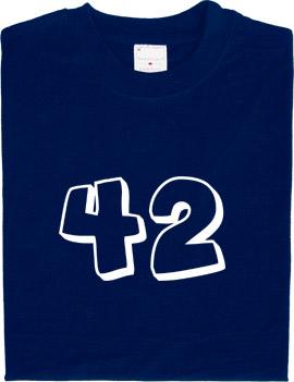 t4_42