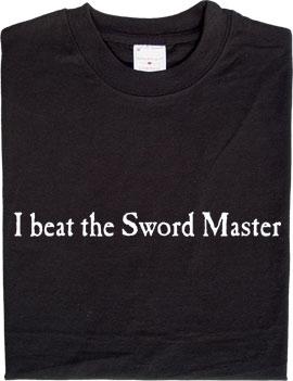 t4_swordmaster