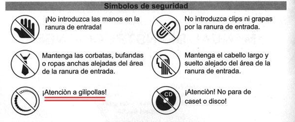 atencion-al-gilipollas-1