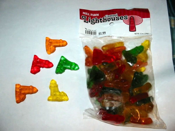 gummi_lighthouses