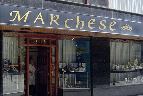 marchese-santonya