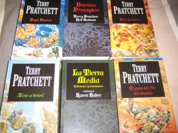pratchett-027