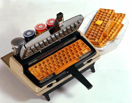 waffleiron3