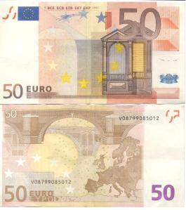 254119billete 50 euros con error en holograma