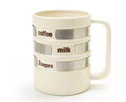 drink-selector-mug