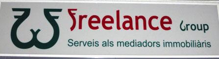 freelancegroup
