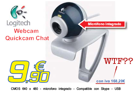 iva-1600-webcam