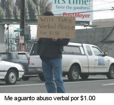 los_mejores_letreros_de_indigentes_2BR_wide