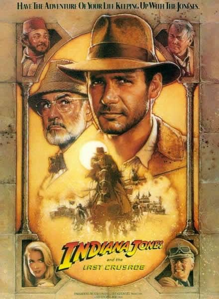 cartel-indiana-jones-3