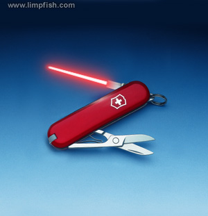 sith_army_penknife