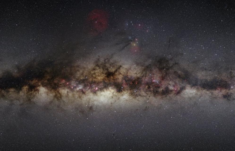Cas típic 1714: noi li agrada noia, noi li agrada mirar l'univers (2/2)