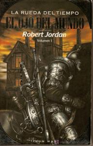 el-ojo-del-mundo-robert-jordan