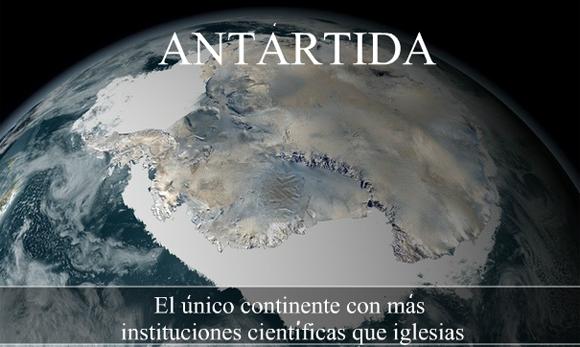 Antartida2
