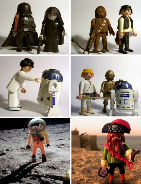 Celebrities-as-playmobil-dolls-8