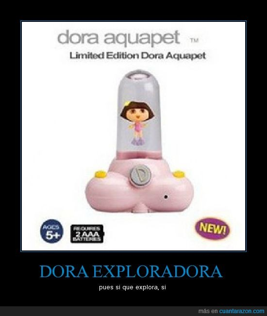 CR_251395_dora_exploradora