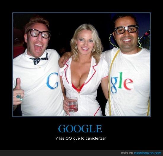 CR_271408_google