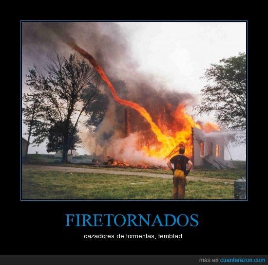 CR_308431_firetornados