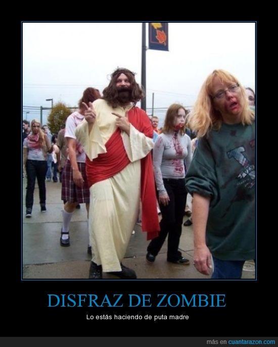 CR_309199_disfraz_de_zombie