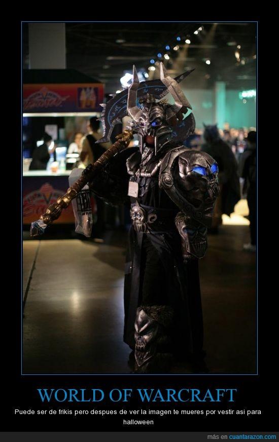 CR_386082_world_of_warcraft