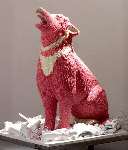 16082397-esculturas-de-chiclep