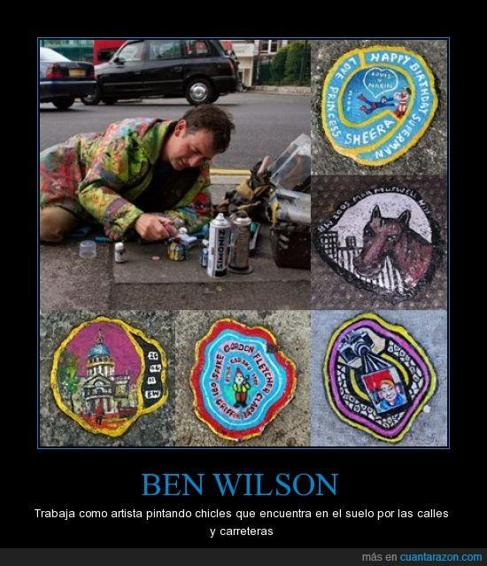 CR_637074_ben_wilson