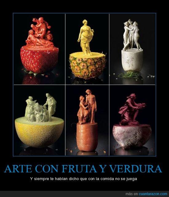 CR_650618_arte_con_fruta_y_verdura