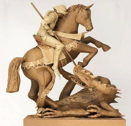 esculturas-carton-18