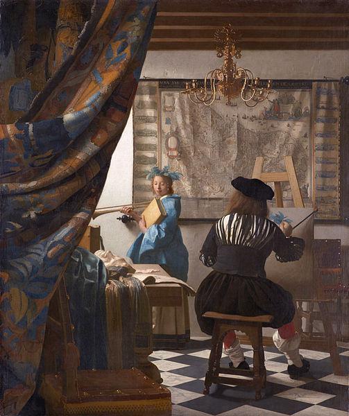 503px-Jan_Vermeer_van_Delft_011