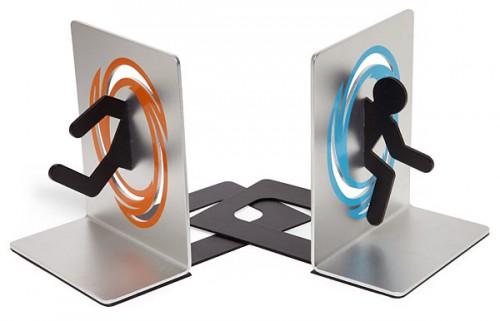 Portal-Bookends-500x321