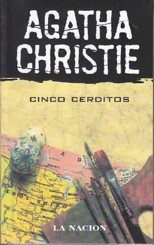 cinco-cerditos-agatha-christie_MLA-O-93431575_13