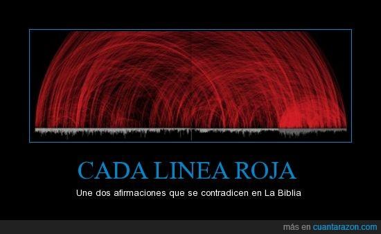 CR_626977_cada_linea_roja
