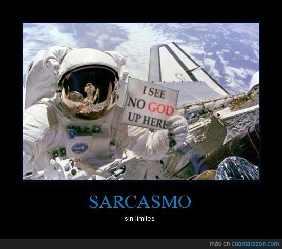CR_686710_sarcasmo
