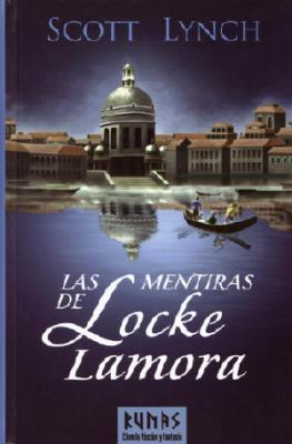 las_mentiras_de_Locke_Lamora