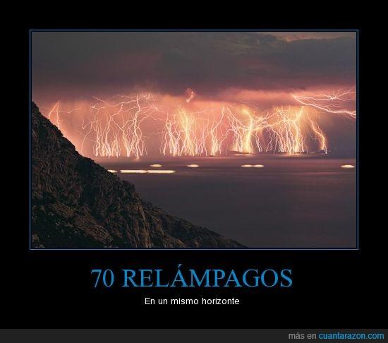 CR_278296_70_relampagos
