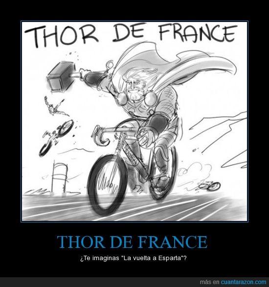 CR_299145_thor_de_france