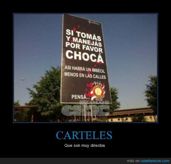 CR_355329_carteles