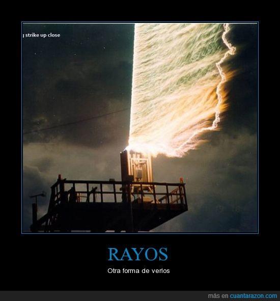 CR_406571_rayos